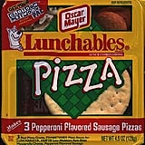 Lunchables