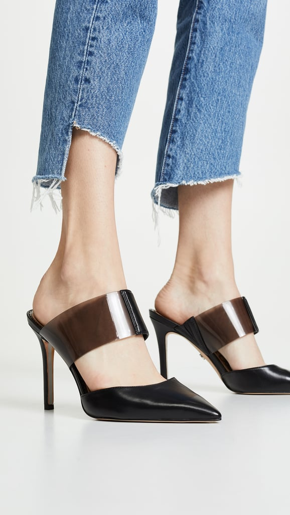 Sam Edelman Hope Mules