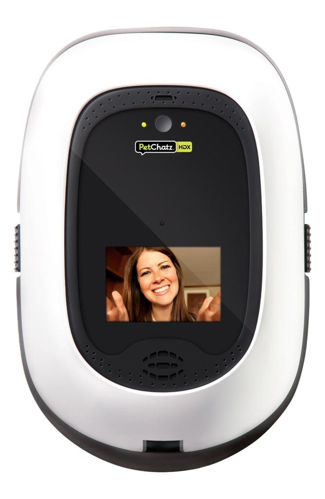 PetChatz HDX Pet Camera
