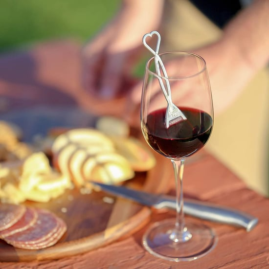 Best Wine Gadgets