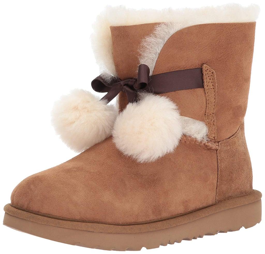 e8464a8d1 Best UGG Boots on Amazon | POPSUGAR Australia Parenting