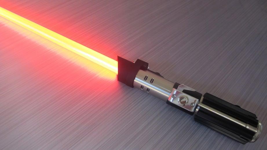 Expensive Star Wars Gifts Popsugar Tech