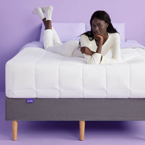 The Best Mattresses on Sale For Memorial Day Weekend 2021