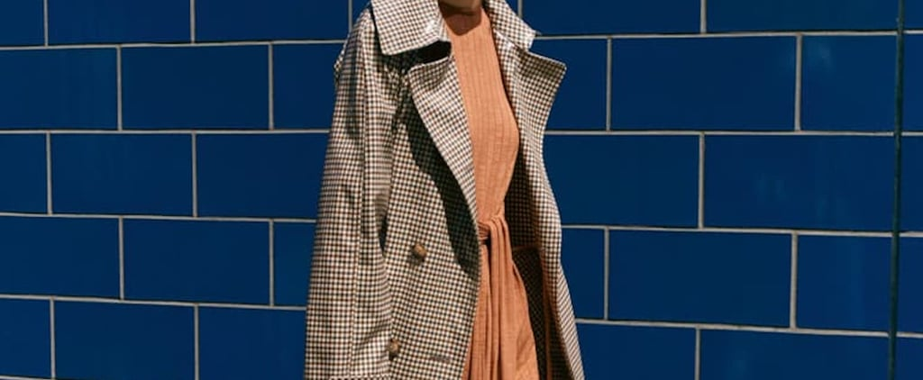 Nordstrom Anniversary Sale Best Dresses 2019
