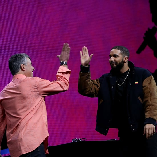 Apple Music Partners With New Artists | 2016