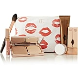 Charlotte Tilbury Red Carpet Ready Set
