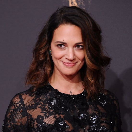 Who Is Asia Argento?
