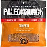 Steve's PaleoGoods PaleoKrunch Bar, Pumpkin