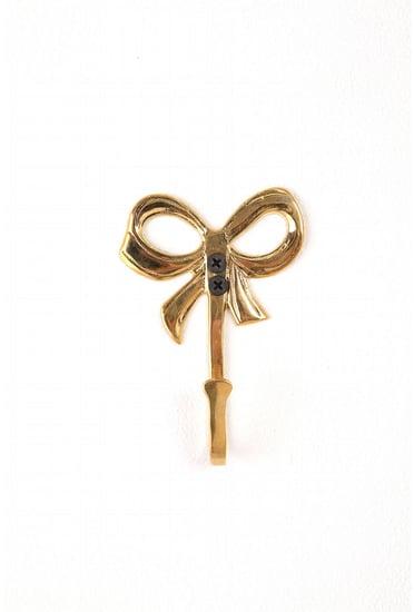 Bow Hook ($8)