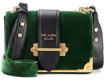 e6d9f5e001e6 Prada Cahier Bag Review eagle-couriers.co.uk