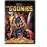 The Goonies (PG)
