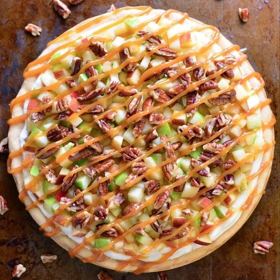 Best Halloween Cookie Cakes on Pinterest