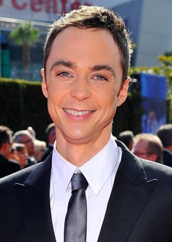 Jim Parsons Is the Emmy Winner For Outstanding Lead Actor in a Comedy
