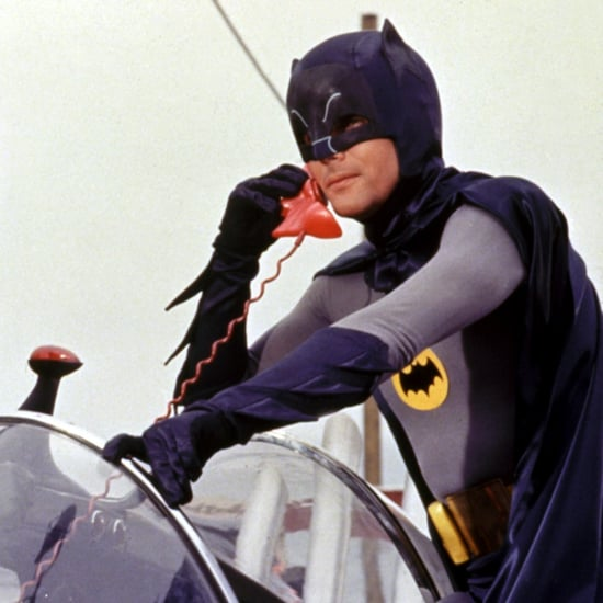 Why Wasn't Adam West in the Oscars In Memoriam 2018?