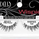 Ardell Lash Wispies #122