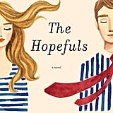 The Hopefuls by Jennifer Close