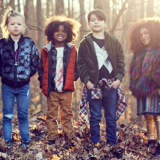 How Do I Prepare My Kids For the First Day of School?