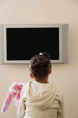 KidFlicks Extends DVDs Life for Ill Children