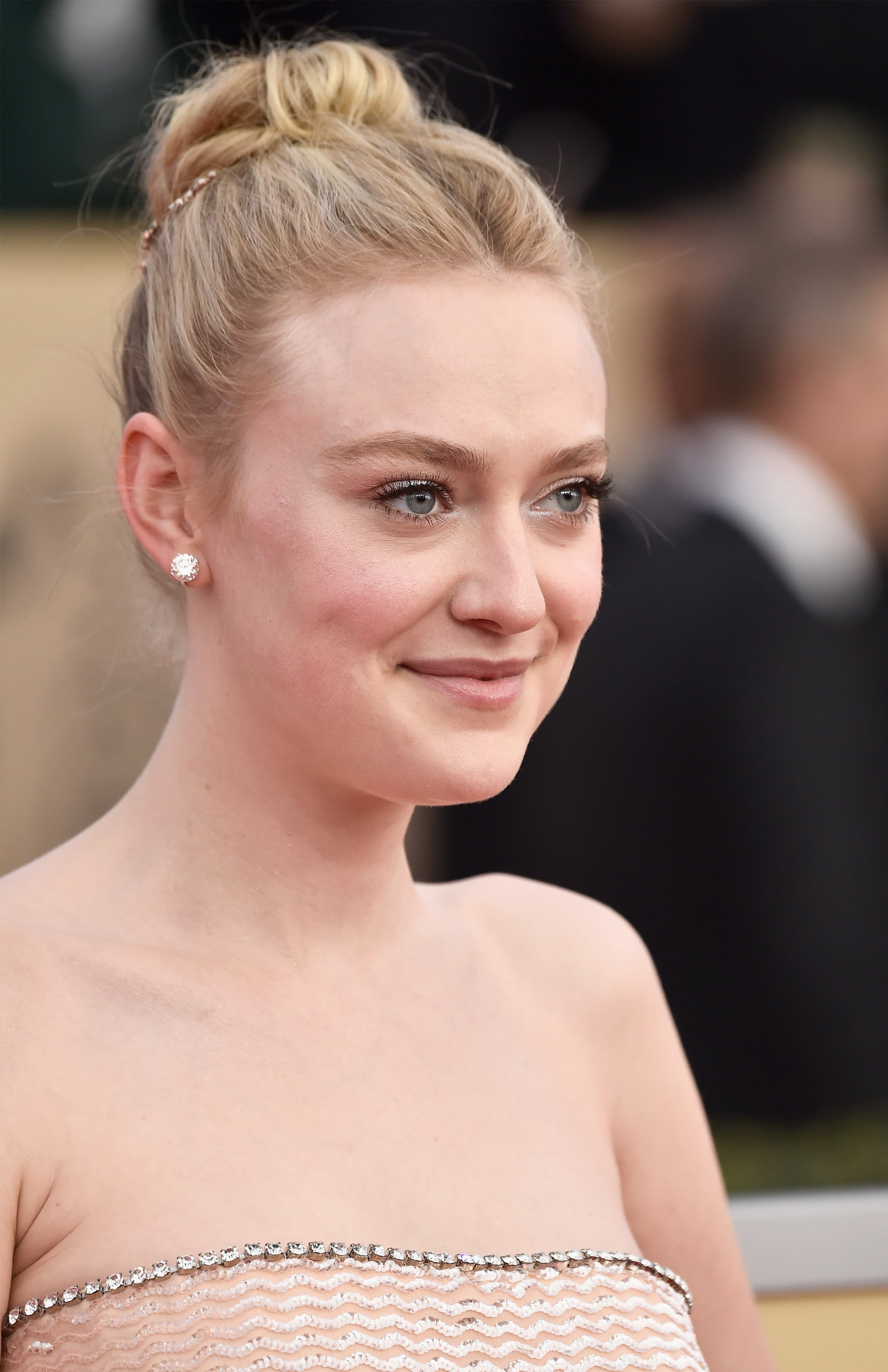 Hacked Dakota Fanning nude (32 photo), Tits, Sideboobs, Selfie, cameltoe 2017