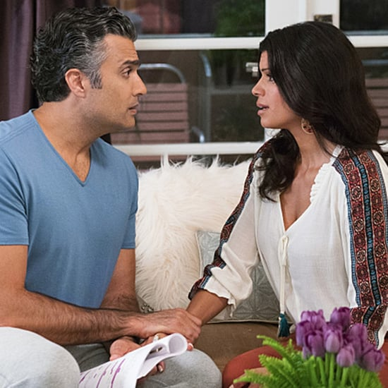 Jane the Virgin Abortion Episode (Video)