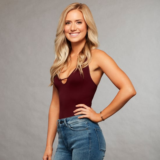 Why Did Arie Walk Away From Lauren B. on The Bachelor?
