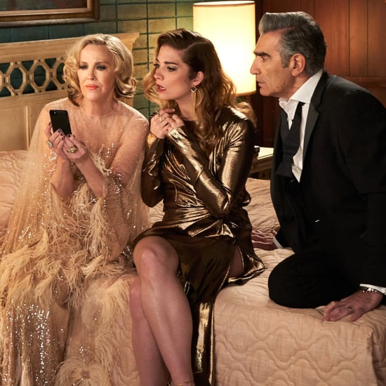 Schitt's Creek: Where to Watch All 6 Seasons