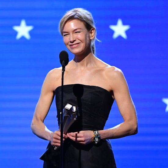 Critics' Choice Awards Winners 2020