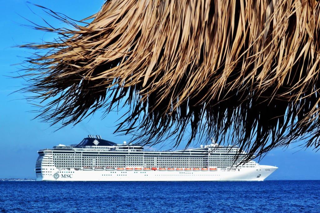 5 Tips For Maximizing Your Cruise Experience