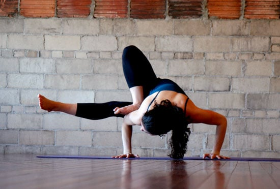 What to Wear to Yoga in the Summer