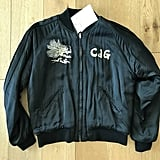 The Original Comme des Garcons x Kosho & Co Jacket
