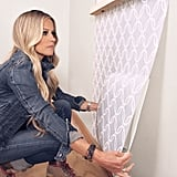 Nicole Curtis EVINE Live Collection | Interview