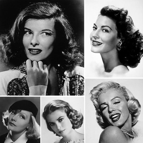 Old Hollywood Stars Inspire Erno Laszlo's Newest Collection