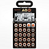 Teenage Engineering Pocket Operator Factory (£55)