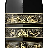 Game of Thrones Red Blend ($20)