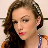"""""""Want U Back"""" by Cher Lloyd"""
