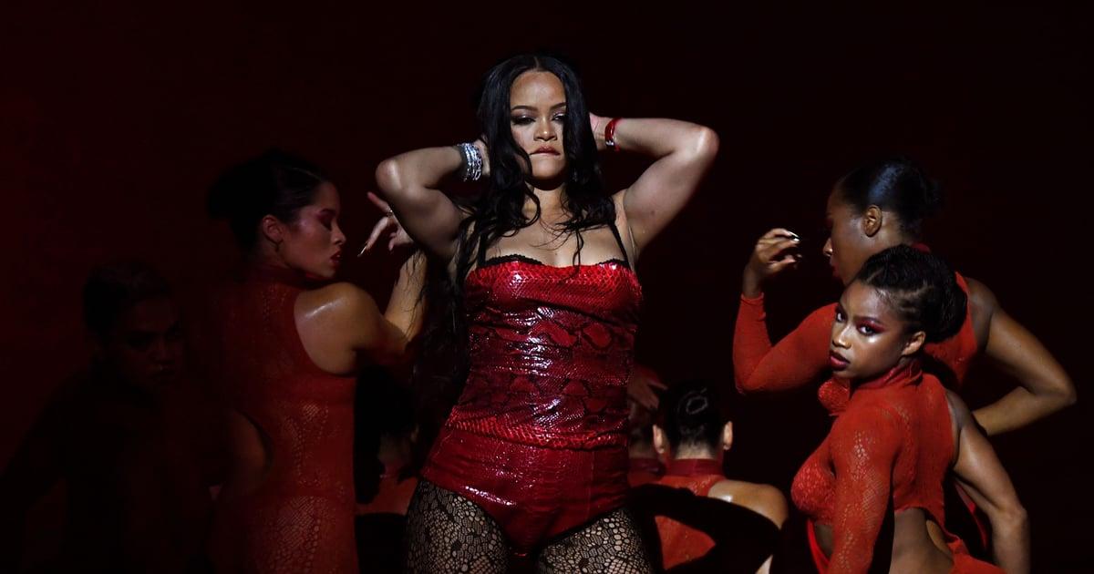 Rihanna's Savage x Fenty Vol. 3 Show Wowed Us With Its Star-Studded Lineup.jpg