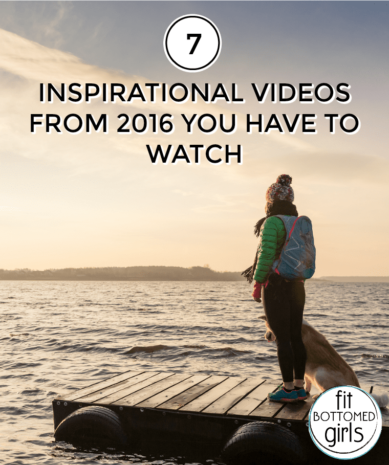 2a292afd504 Inspirational Videos That Will Make You Happy