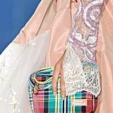 Vivienne Westwood Spring 2014