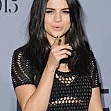 July 22 — Selena Gomez