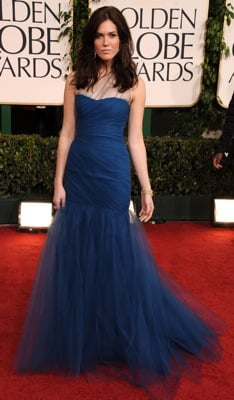 Mandy Moore Style 2011-01-16 17:58:13
