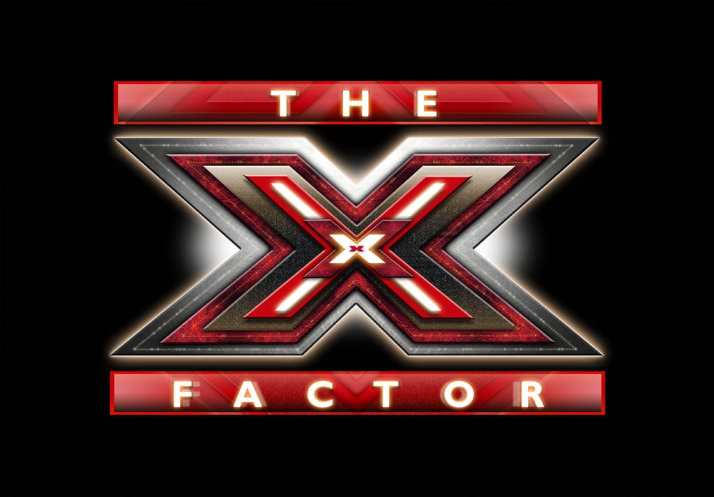 Pop Slideshow of Rumours and Gossip About the Latest Series of The X Factor Which Starts on 22 August