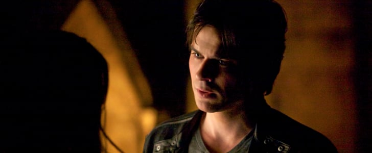 The Vampire Diaries Season 5 Finale Recap