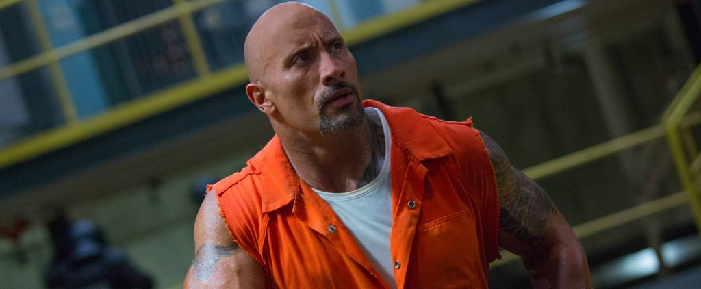 What Parents Should Know Before Taking Kids to See The Fate of the Furious