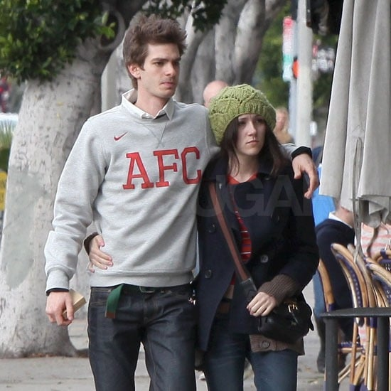 Who is andrew garfield dating 2012. Who is andrew garfield dating 2012.