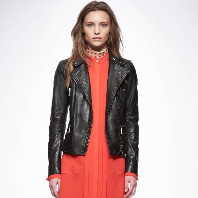 Belstaff Resort 2014 | Pictures