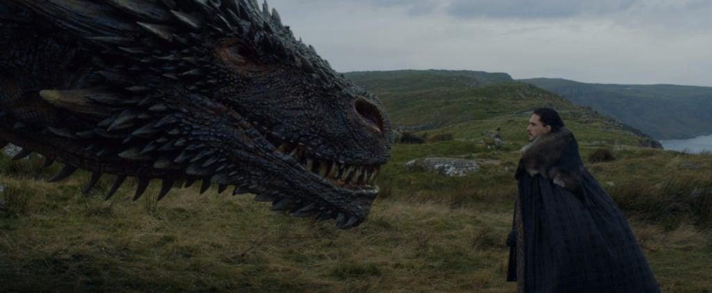Game of Thrones Season 7 Episode 5 Recap