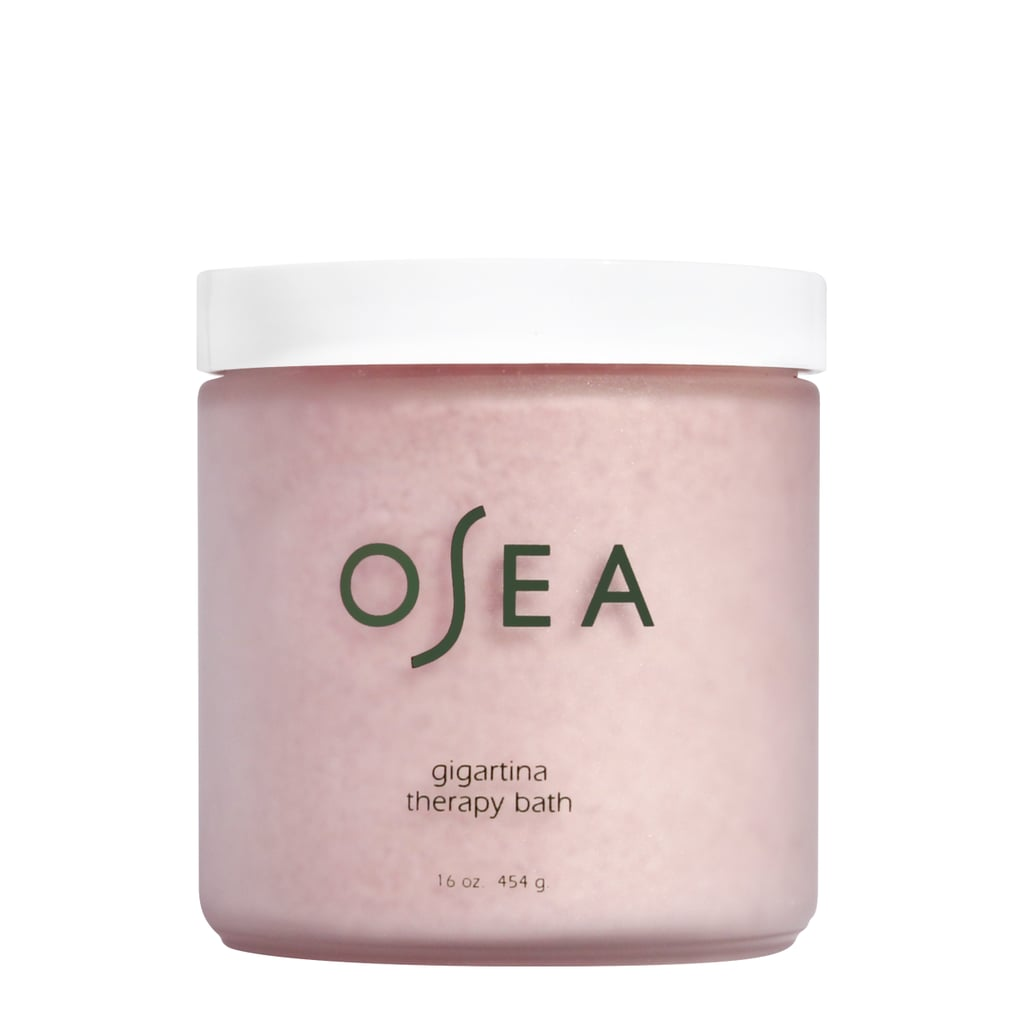 Osea Gigartina Therapy Bath Soak