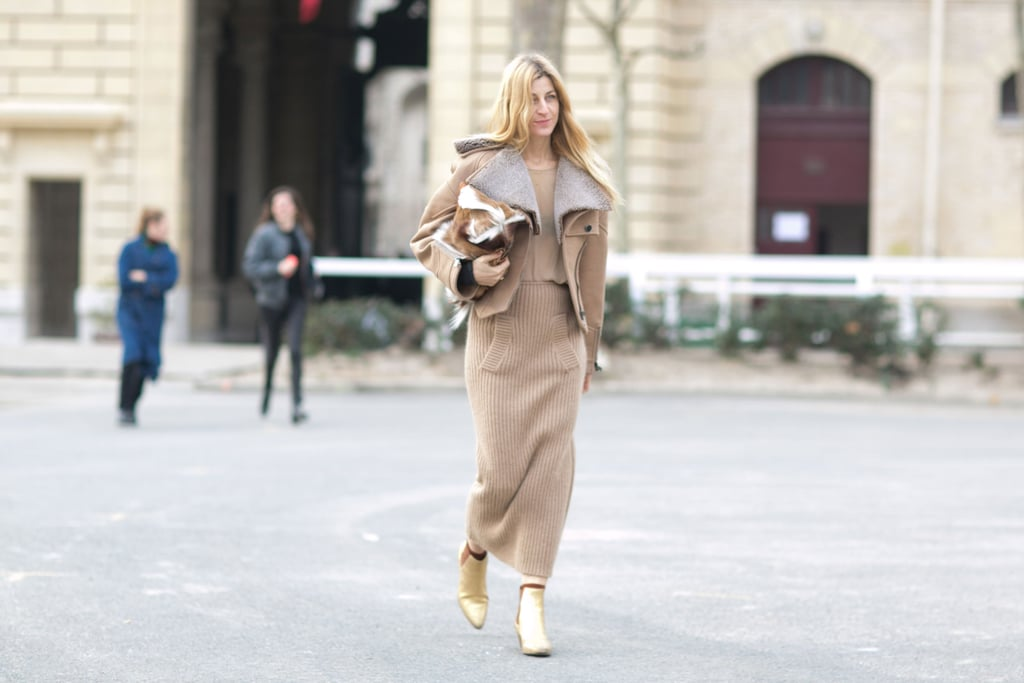 PFW Day Seven