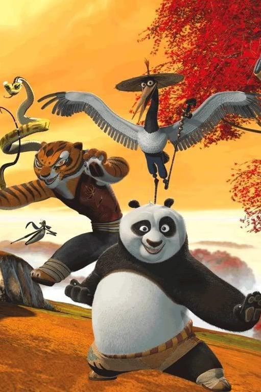 kung fu panda animated movie halloween costumes popsugar entertainment photo 29 - Kung Fu Panda Halloween