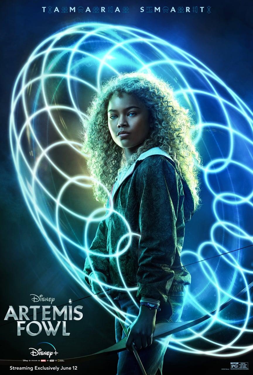 Health News tmp_92q25W_5edafc9a5139b54a_4_-_AF_DPlus_Online_Char_Tamara_v3_Sm Meet Tamara Smart From Disney's Artemis Fowl